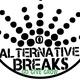 Alternative Break Application Deadline