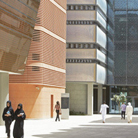 Masdar Institute Open Day