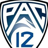 PAC 12 Fitness Challenge