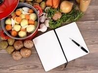 Food Writing Symposium
