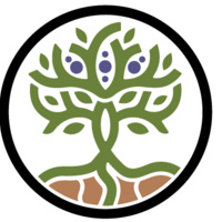 Cultivating the Soul and the Soil: Growing Food, Community and Jewish Spirituality at Adamah Farm