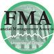 Financial Management Association Meeting