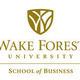 University of Georgia Campus Visit for Prospective MSA Students