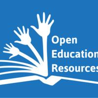 Faculty Breakfast: Open Educational Resources