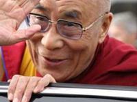 "Dalai Lama Livestream, ""A Global Challenge: Creating a Culture of Peace"""