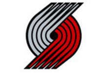 Portland Trail Blazers vs Houston Rockets