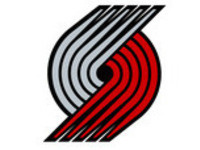 Portland Trail Blazers vs Utah Jazz