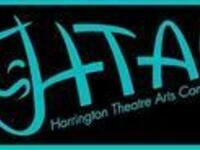 HTAC Presents LITTLE SHOP OF HORRORS