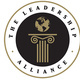 The Leadership Alliance Information Session