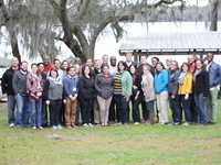 Noles Professional Institute (NPI)