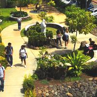 Graduate Programs Open House