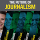 SOJC Centennial Panel: The Future of Journalism