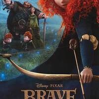 OSE Movie: Brave