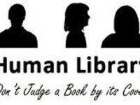 The Human Library 2017