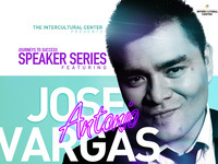 Journeys to Success Speaker Series, Featuring Jose Antonio Vargas
