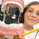Oral Health Education by the Health Trust