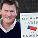 Michael Lewis in Conversation with Hanna Rosin