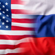 U.S. and Russian Relations: Current State of Affairs and Perspective on Moving Forward