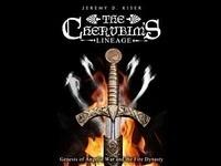 Book Signing - Jeremy Kiser