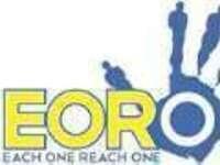 Each One Reach One Mentor Meeting