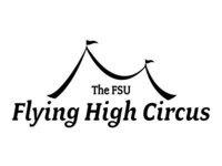 FSU Circus Home Show