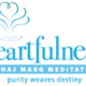Heartfulness Meditation Workshop