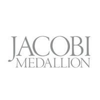2017 Jacobi Medallion Awards and Reception