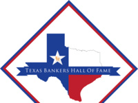 Texas Bankers Hall of Fame Gala