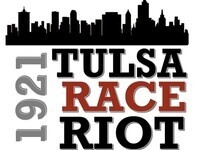 Tulsa Race Riot Tour