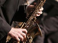 Jazz III Concert
