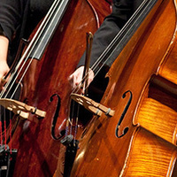 Chamber Music Class Recital