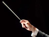 Tallahassee Symphony Orchestra Concert - Outside Ticketed