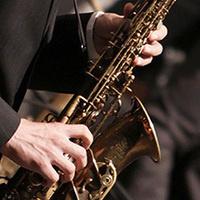 Vocal Jazz Concert