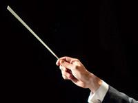Symphonic Band Concert (UMA) - Ticketed