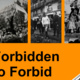 Forbidden to Forbid: The French Sexual Revolution and May '68