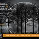 Williams Concert Choir & Williams Chamber Choir