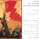 Workshop on the Centennial of the Russian Revolution