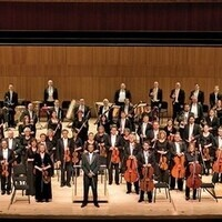 Discounted Omaha Symphony Tickets