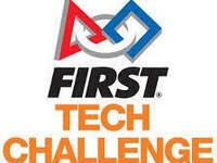 FIRST Tech Challenge Super Qualifier