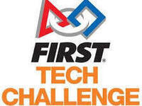 FIRST Tech Challenge North Super Regional