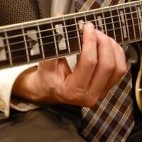 Master Class – Ben Verdery, guitar