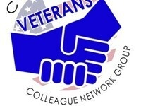 Veterans Colleague Network Group Monthly Meetings