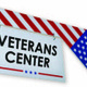 Medical Stand Down for VETERANS in the Community