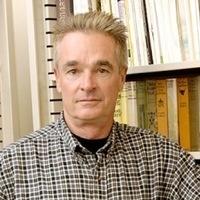 UDLAP Scholar in the Libraries Series