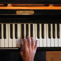 Master Class – Alexander Korsantia, piano