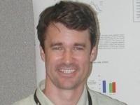 College of Pharmacy MNPC Seminar: Aaron Bowman