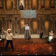 """Paris Commune"" by Reed Theatre"