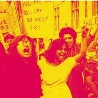Feminist Strategies: Dissent Magazine Issue Launch