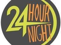24 Hour Night