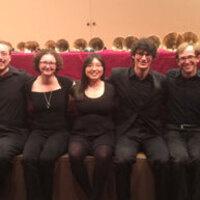 Williams Handbell Choir